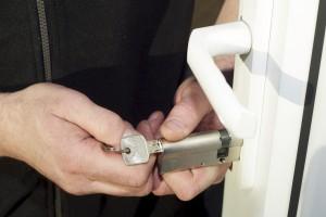 Sostituzione serrature a Rimini